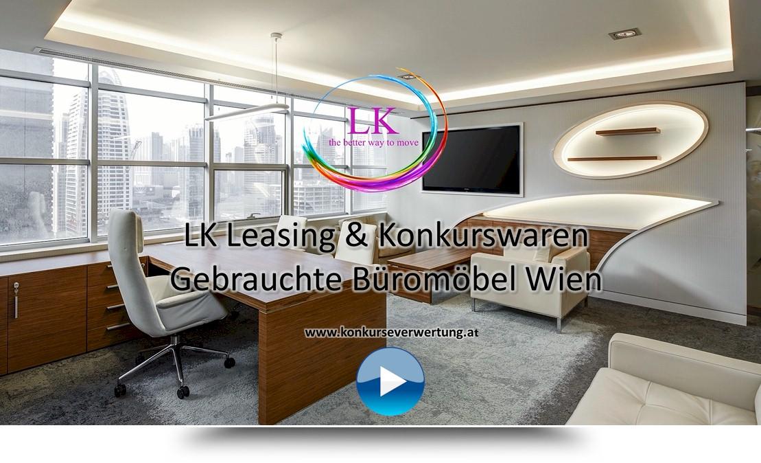 Gebrauchte Büromöbel Kaufen Wien Niederösterreich Gebrauchte